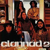 Clannad 2 by CLANNAD (1990-10-25)