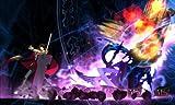 「BLAZBLUE CHRONOPHANTASMA (ブレイブルー クロノファンタズマ)」の関連画像