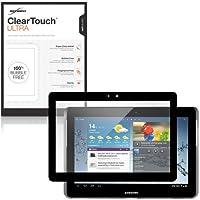 Samsungシリーズcleartouches–から選択クリスタルクリアまたはアンチグレア Galaxy Tab 2 10.1 bw-777-4655-5761
