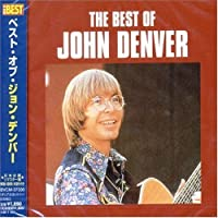 Best by John Denver (2002-10-02)
