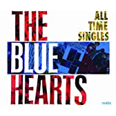 ALL TIME SINGLES~SUPER PREMIUM BEST(DVD付)