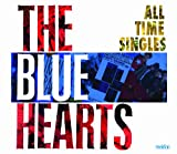 ALL TIME SINGLES~SUPER PREMIUM BEST(DVD付)/
