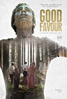 Good Favour [DVD]