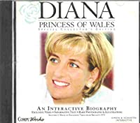 Diana Princess of Wales: Tribute