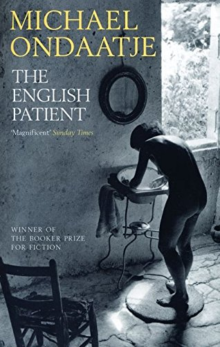 The English Patient (Bloomsbury Classic Series)の詳細を見る