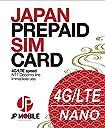 プリペイドSIMカード / 5.0GB高速インターネット91日間 / LTE高速体感5.0GB / docomo LTEデータ通信 / 格安プリペードSIM / micro アダプター付