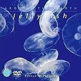 ジェリーフィッシュ[DVD]