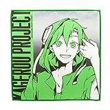 【公式】1st PLACE カゲロウプロジェクト メカクシ団ミニタオル セト