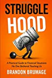 Best 401kの洋書 - Strugglehood: A Practical Guide to Financial Situations No Review