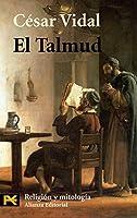 El talmud / The Talmud (Biblioteca Tematica. Biblioteca de Consulta)
