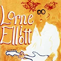 More Lorne Elliot