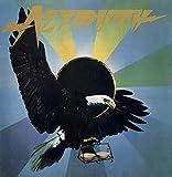 (^^♪ アジムス「涼風」 1977 リズムがすごい