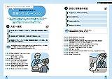【CD+DVD付】10日でできる! 英検2級二次試験・面接完全予想問題 (旺文社英検書) 画像