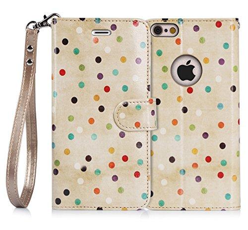 iPhone6s ケース iPhone6ケース,Fyy 10...