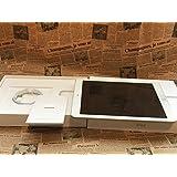 docomo iPad Wi-Fi+Cellular 32GB 2017年春モデル MPG42J/A Silver