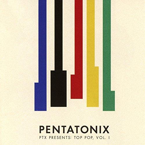 PTX PRESENTS: TOP POP