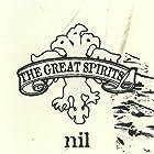 THE GREAT SPIRITS VOL.1(DVD付)(在庫あり。)