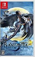 ベヨネッタ3発売時期に関連した画像-06