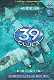 In Too Deep (The 39 Clues)