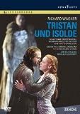 ワーグナー 楽劇「トリスタンとイゾルデ」グラインドボーン音楽祭2007年[DVD]