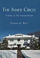 The Inner Circle: The Summerfields