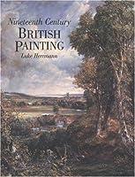 Nineteenth Century British Painting