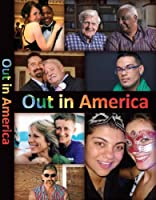 Out in America by Andrew Goldberg