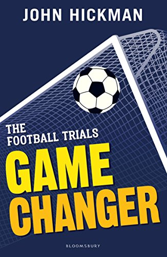 The Football Trials: Game Changer (HighLow2016)