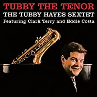 Tubby the Tenor [12 inch Analog]