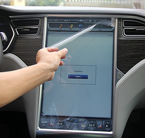 Topfit テスラモーターズ 対応 Tesla Model S X通用 ...