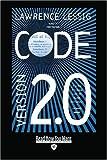Code: Version 2.0: Easyread Edition