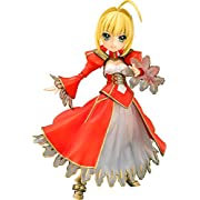 パルフォム Fate/EXTELLA ネロ・クラウディウス