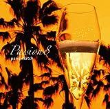 Passion8(パッショネイト)