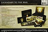 I Am Legend (Ultimate Collector's Edition)