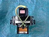 トヨタ 純正 アクア P10系 《 NHP10 》 スパイラルケーブル P81800-17002778