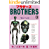 BROTHERS-ブラザーズ3