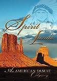 Spirit Lands: American Desert Odyssey [DVD] [Import]