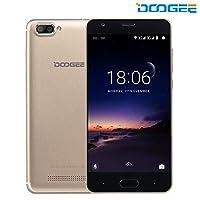DOOGEE(18)Amazon.co.jp での取り扱い開始日: 2017/11/12 新品: ¥ 7,399¥ 6,899