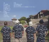 ケツノポリス11(ALBUM+DVD) 画像