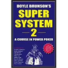 Doyle Brunsons Super System II