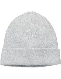 ニット帽 ケミカル?ブラザーズ ニットキャップ 帽子 男女兼用 薄手 通気性 6色展開 フリーサイズ One Size グレー