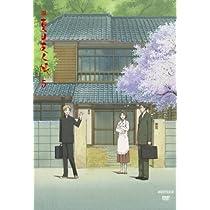 『夏目友人帳』DVDセット