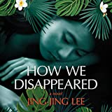 How We Disappeared: Library Edition 画像
