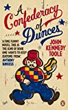 A Confederacy of Dunces (Penguin Essentials)