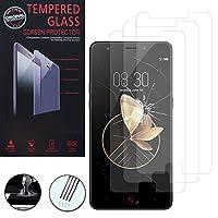 Archos Diamond Gamma 5.5インチ用ShopInSmart®スクリーンプロテクター