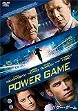 パワー・ゲーム[DVD]