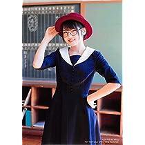 【村山彩希】 公式生写真 AKB48 シュートサイン 通常盤 アクシデント中Ver.