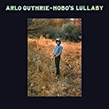 Hobo's Lullaby (Remastered 2004)