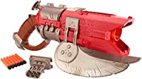 BOOMco. Halo Brute Spiker Toy by BOOMCO