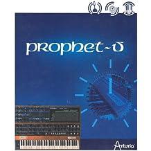 Prophet V